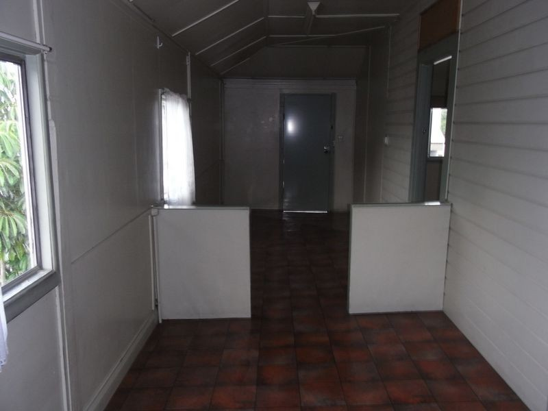 2/351 Ipswich Road, Annerley QLD 4103