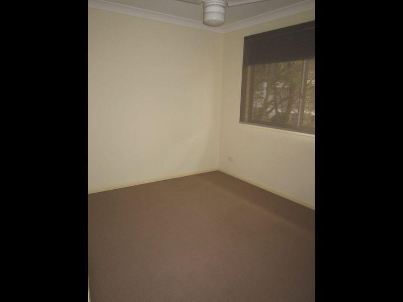 22 McIvor Street, Annerley QLD 4103