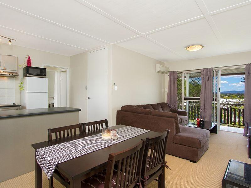 5/89 Villa Street, Annerley QLD 4103