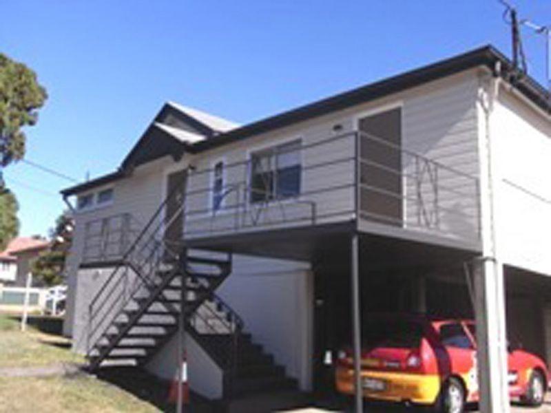 3/351 Ipswich Road, Annerley QLD 4103