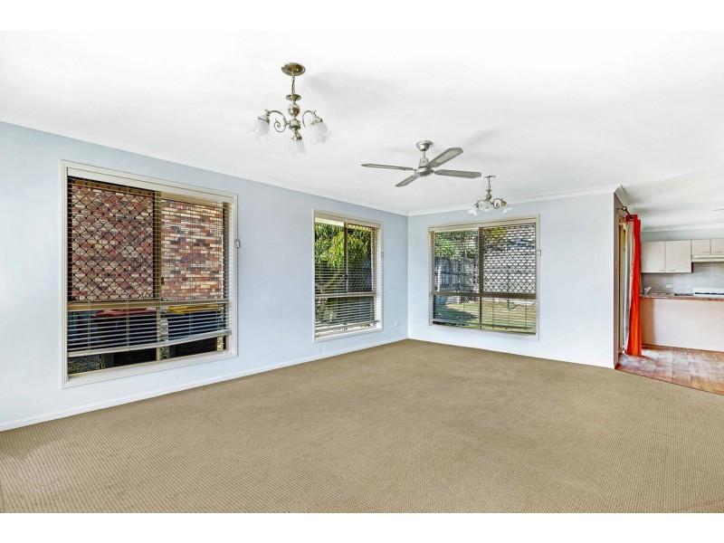 51 Currigee Circuit, Tingalpa QLD 4173