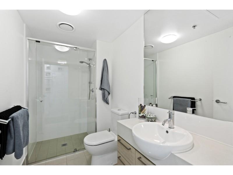 20506/8 Hercules Street, Hamilton QLD 4007