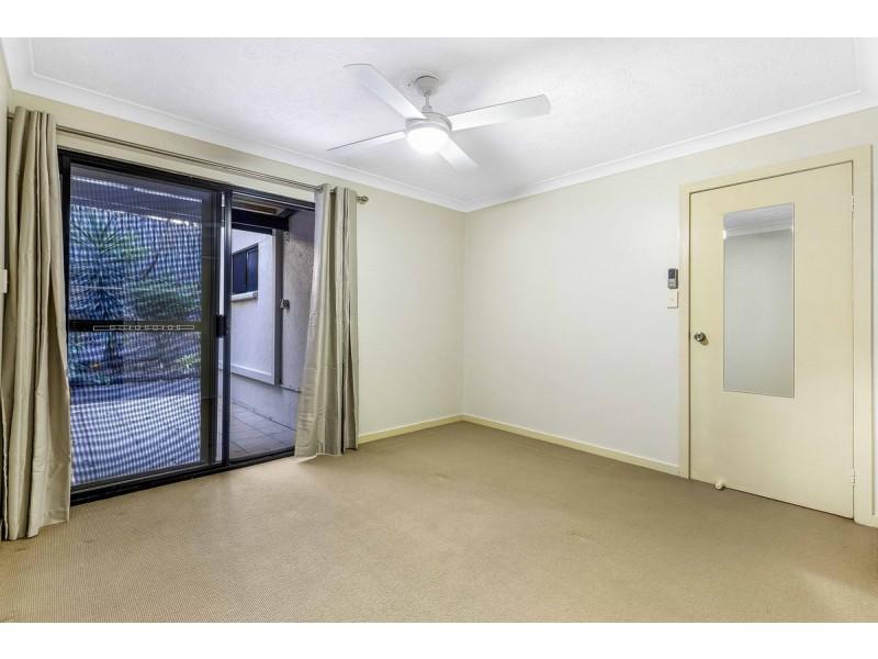 5/139 Lytton Road, East Brisbane QLD 4169