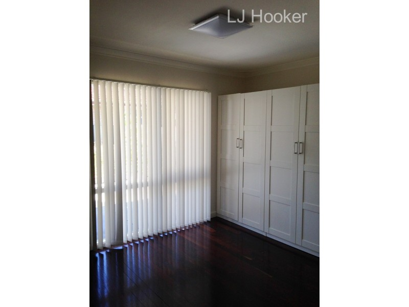 5 Hercules Street, Rockingham WA 6168