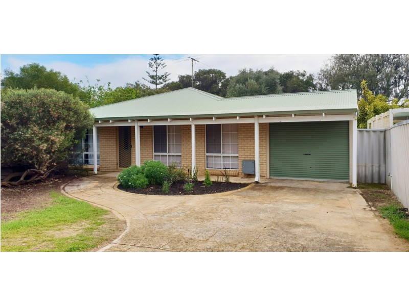 13 Crystaluna Drive, Golden Bay WA 6174