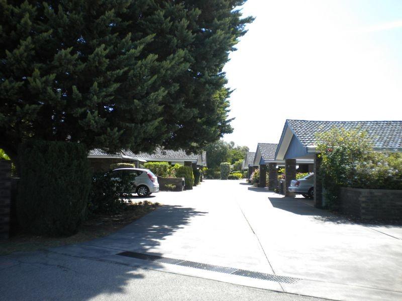 19/6 Merope Close, Rockingham WA 6168