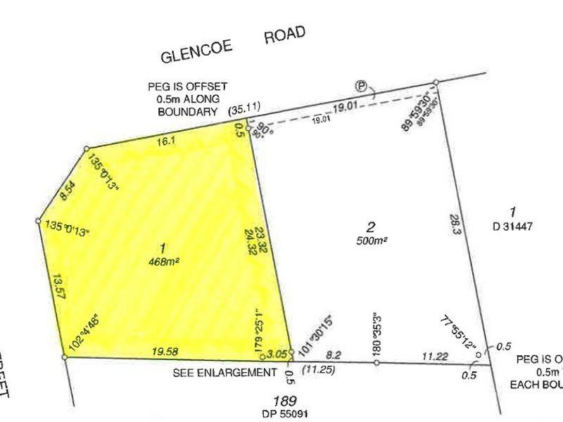 1/31 Glencoe Road, Ardross WA 6153