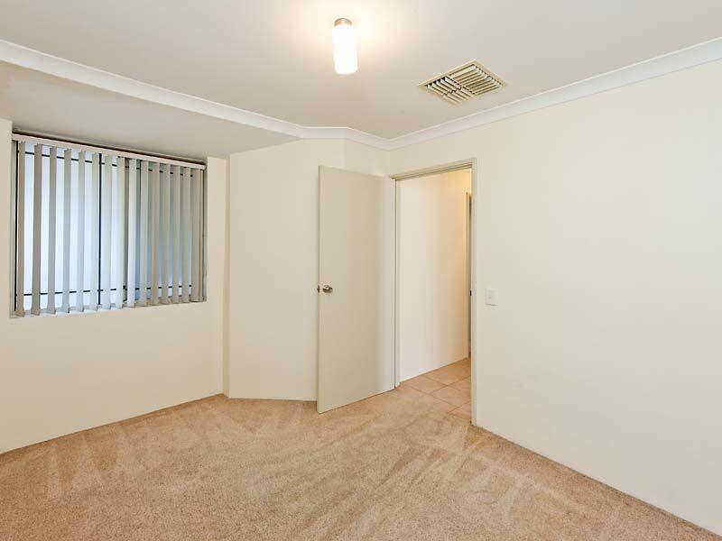 40 Jarrah Road, East Victoria Park WA 6101