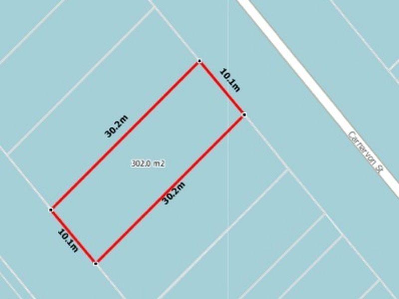 57 Carnarvon Street, East Victoria Park WA 6101