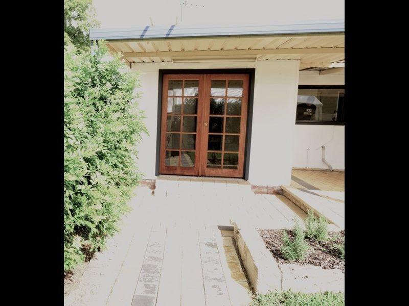 240 Berwick Street, Victoria Park WA 6100