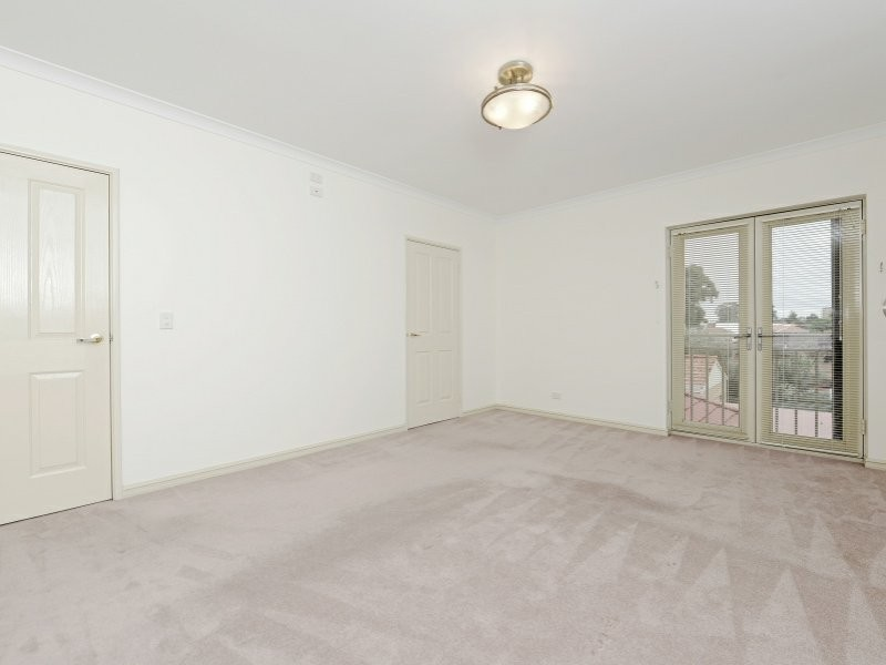 59A Sunbury Road, Victoria Park WA 6100