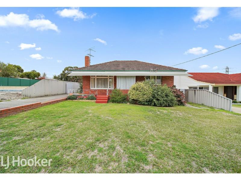 118 Jarrah Road, East Victoria Park WA 6101