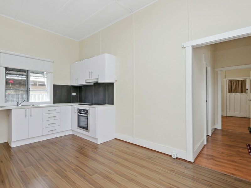 213 Shepperton Road, East Victoria Park WA 6101
