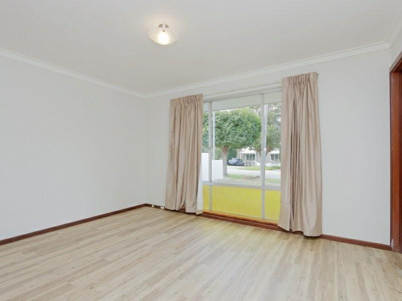 7 Carnarvon Street, East Victoria Park WA 6101