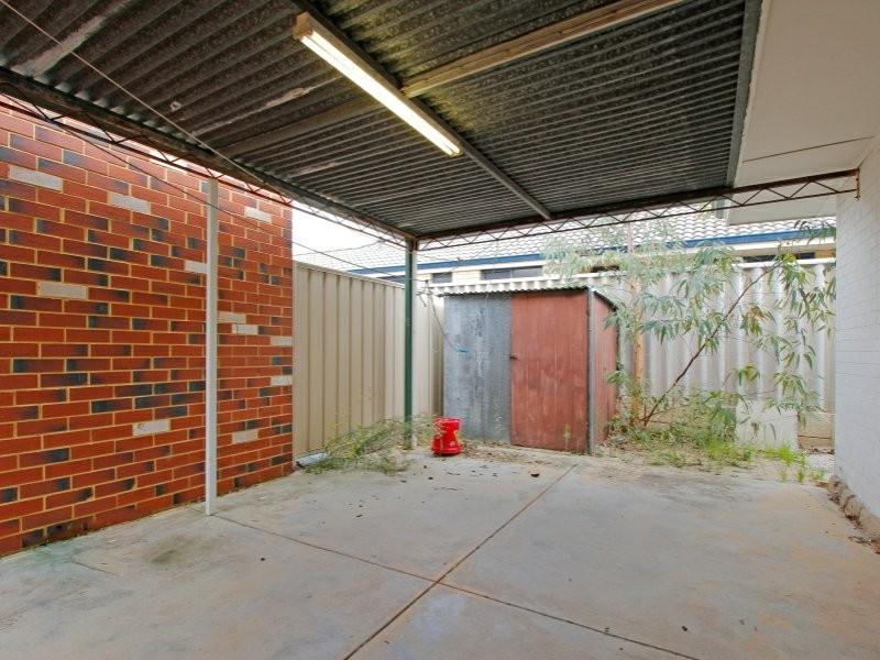154 Manning Road, Wilson WA 6107