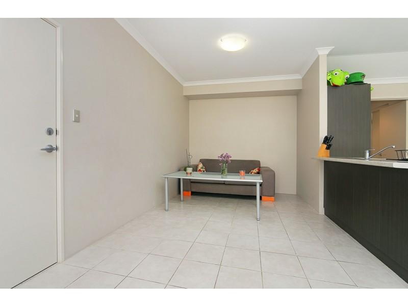 6B Blair Athol Street, East Victoria Park WA 6101