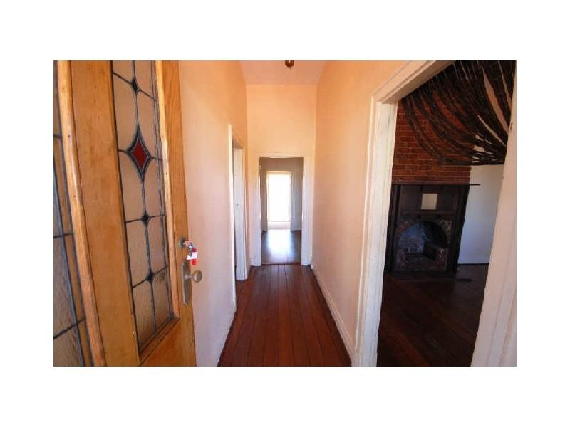 74 Carnarvon Street, East Victoria Park WA 6101