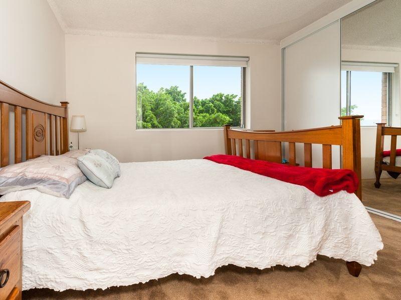 7/179 Bunnerong road, Maroubra NSW 2035