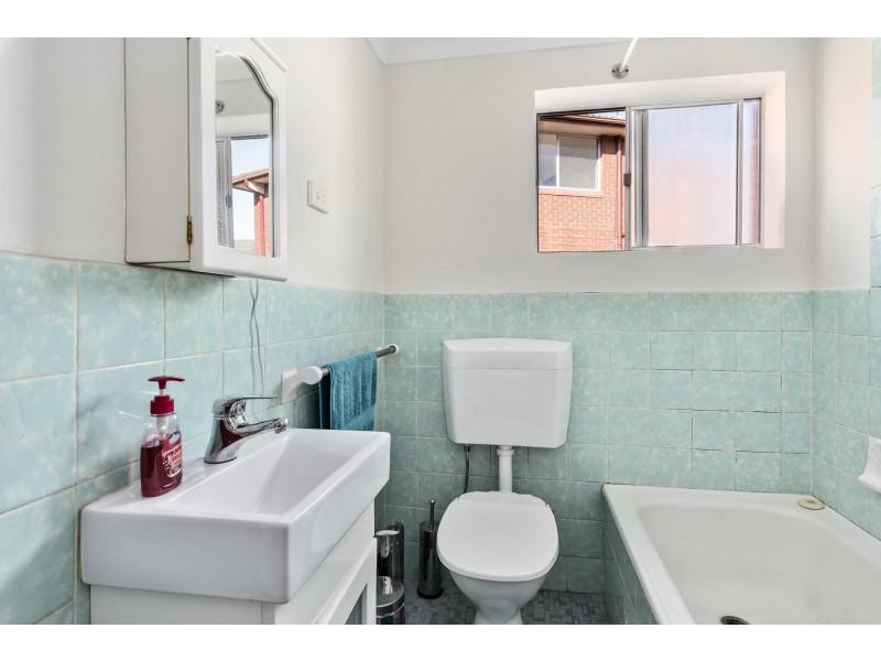 3/27 Brittain Crescent, Hillsdale NSW 2036