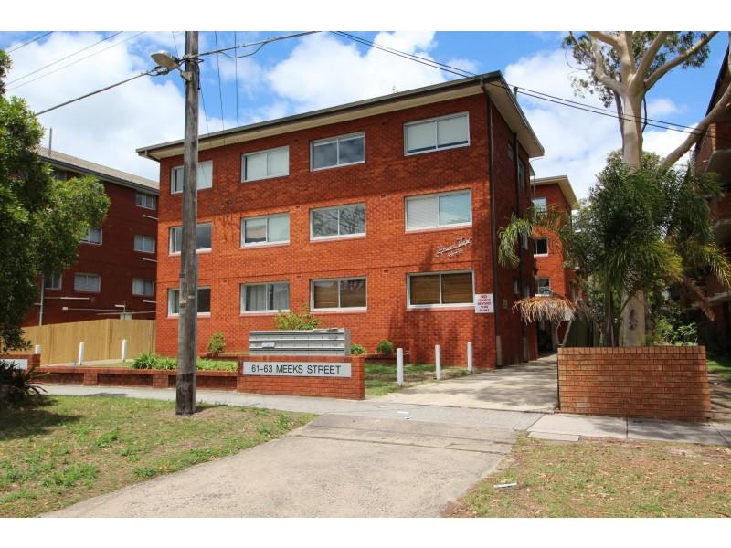 8/61-63 Meeks Street, Kingsford NSW 2032