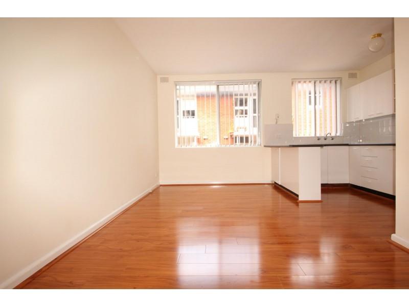 8/40 Meeks Street, Kingsford NSW 2032
