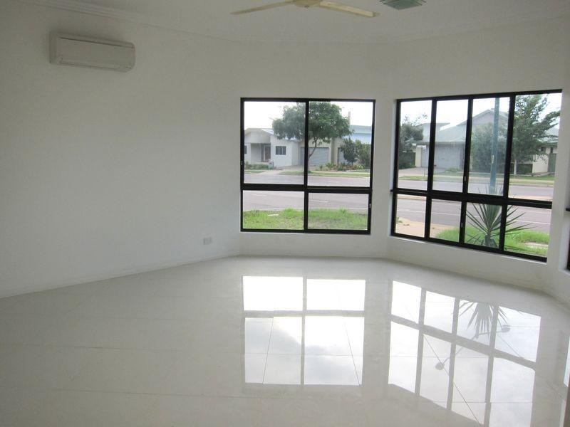 1 Gumimba Crescent, Lyons NT 0810