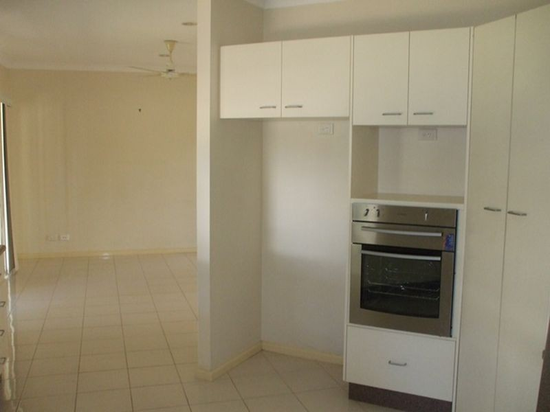 14 Maranthes Place, Durack NT 0830