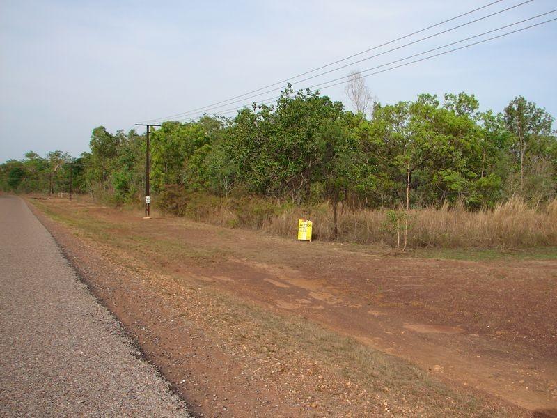 40 Colton Road, Acacia Hills NT 0822