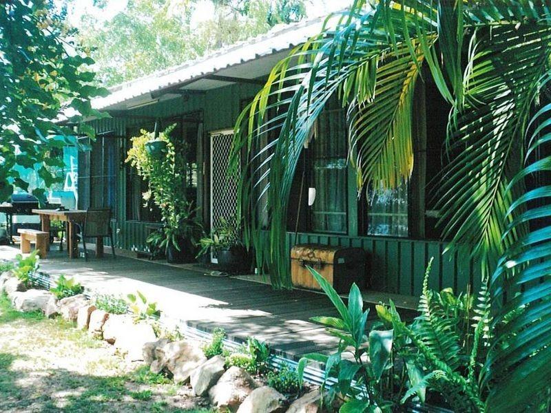 280 Venture Road, Acacia Hills NT 0822
