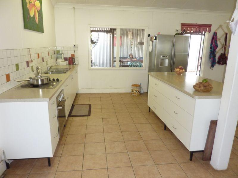 93 Stuart Highway, Adelaide River NT 0846
