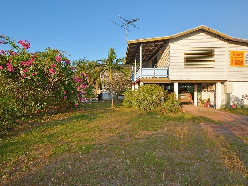 28 Trower Road, Millner NT 0810