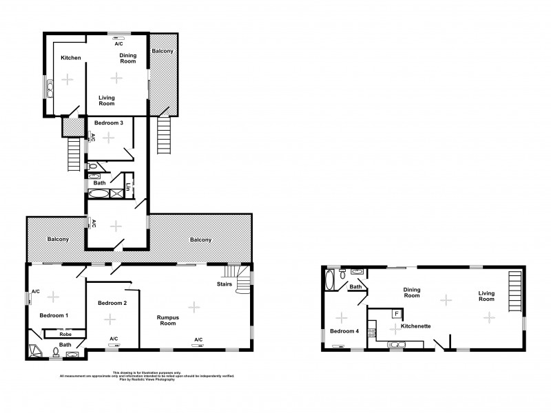 28 Trower Road, Millner NT 0810 Floorplan