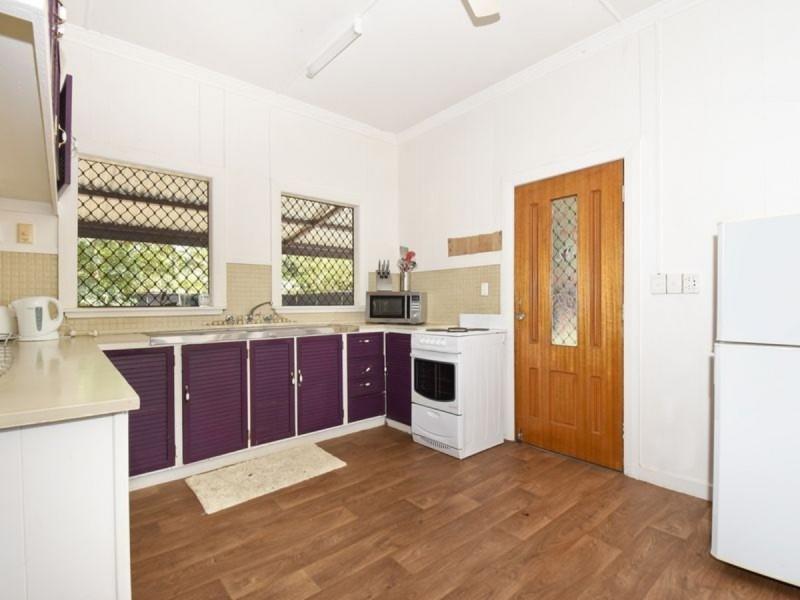 13 Wandaree Street, Batchelor NT 0845