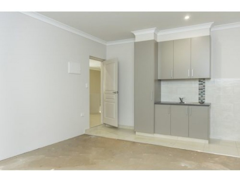 10 Redmond Crescent, Durack NT 0830
