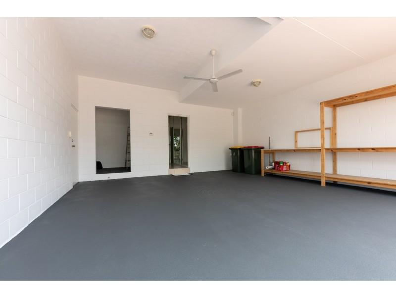 1/12 Annear Court, Stuart Park NT 0820