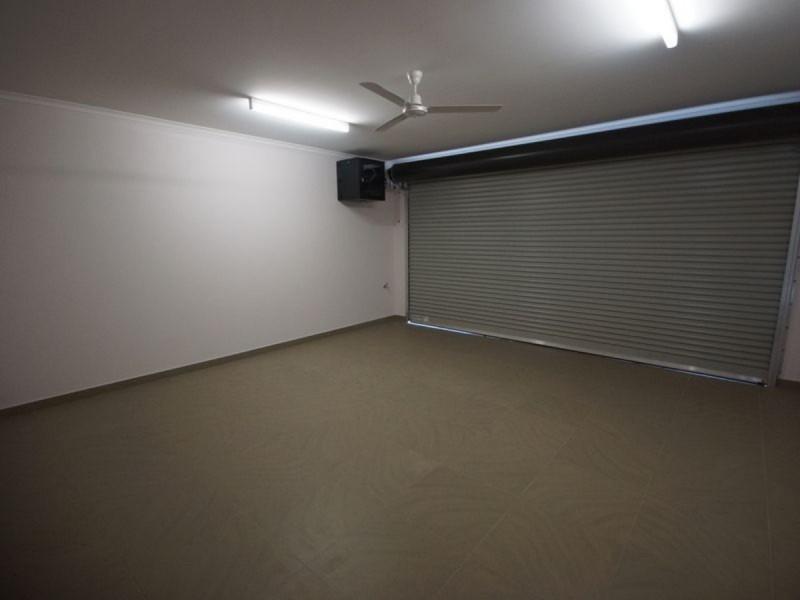 1 Sleigh Place, Stuart Park NT 0820