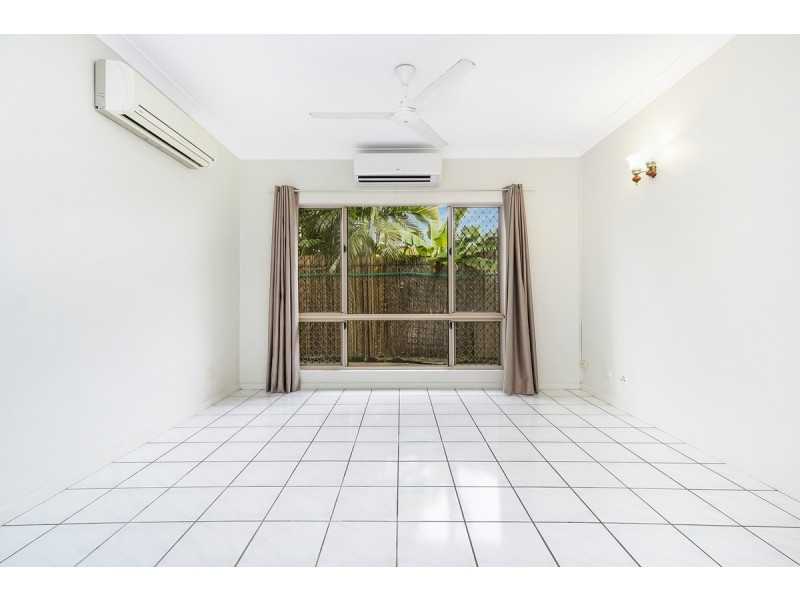 18 Heliconia Court, Durack NT 0830