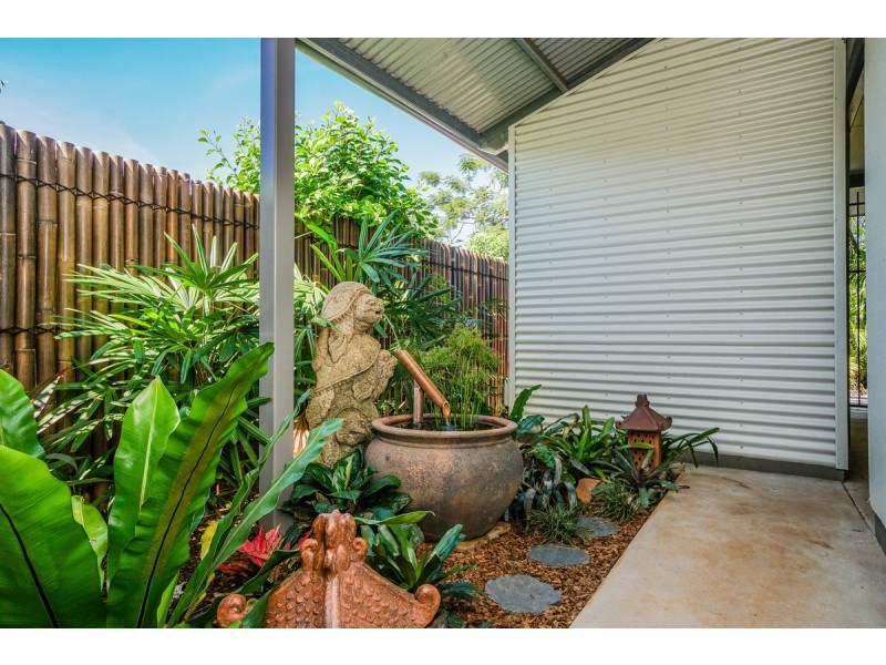 5 Connor Court, Malak NT 0812