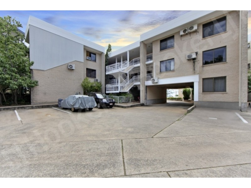 9/278 Casuarina Drive, Rapid Creek NT 0810