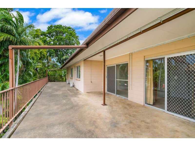 10/150 Dick Ward Drive, Coconut Grove NT 0810