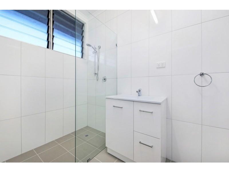 33 Abbott Crescent, Malak NT 0812
