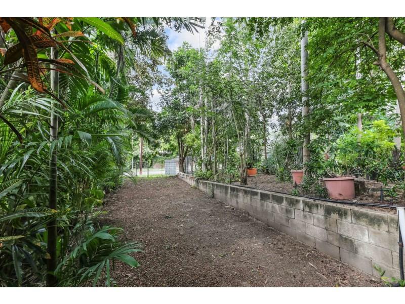 6 Emily Gardens, Alawa NT 0810