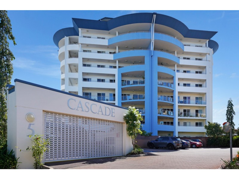 15/5 Brewery Place, Woolner NT 0820