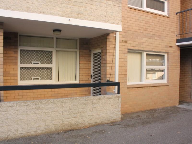 4/290 Stirling Street, Perth WA 6000