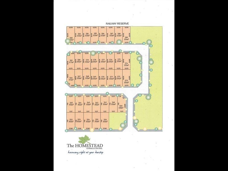Lot 585 Dowitcher Loop, Gosnells WA 6110