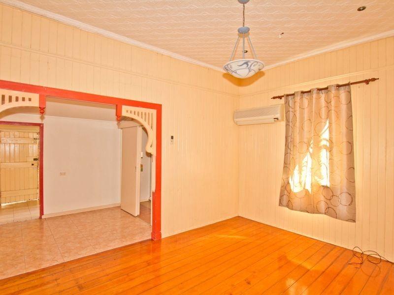 80 Samford Road, Alderley QLD 4051