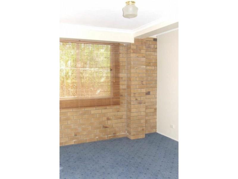 1/4 Waterford Street, Alderley QLD 4051