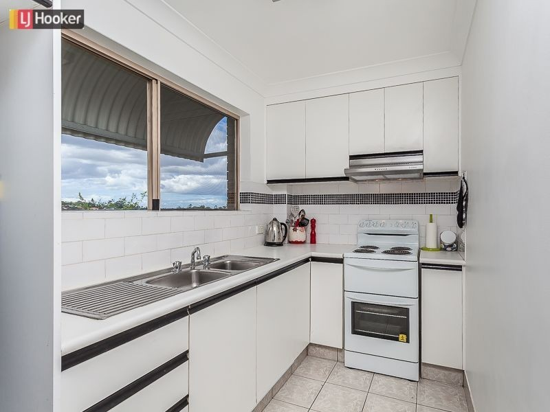 1/11 French Street, Everton Park QLD 4053