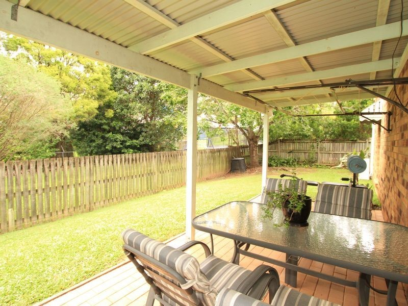 4/91 Samford Rd, Alderley QLD 4051