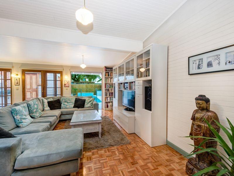 26 Princess Ave, North Strathfield NSW 2137
